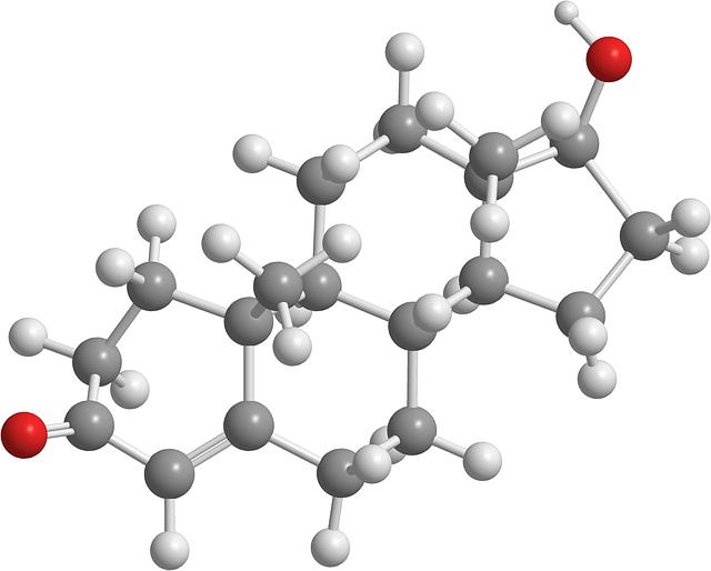 9 solutions pour augmenter son taux de testostérone