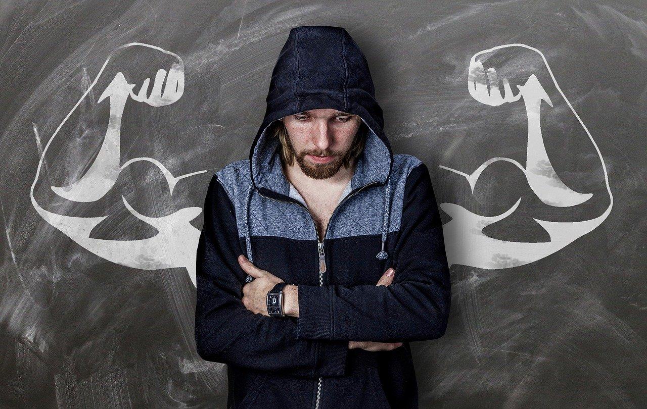 Boosters de testostérone : quels sont les meilleurs ?